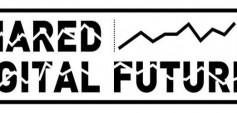 Shared Digital Futures