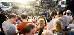 Ahoi! Full Hit Of Summer (c) Tom Mesic