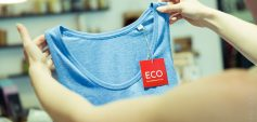 Eco Store © Mesic