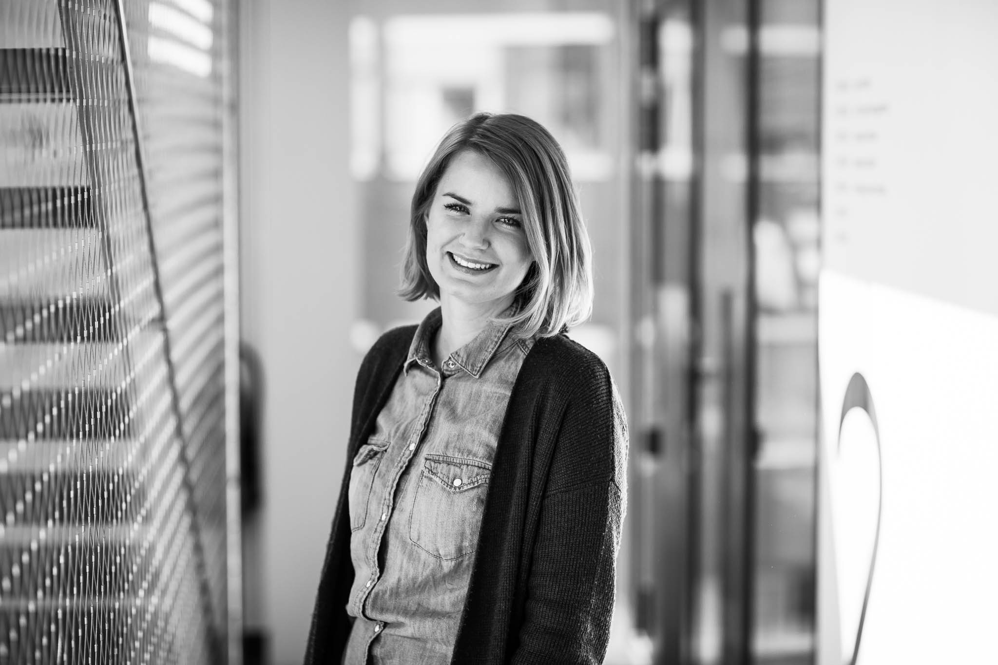 Martina Kogler (c) moodley brand identity, Lilly Mörz
